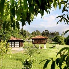 Отель Apartamentos Turísticos Finca Las Nieves фото 6