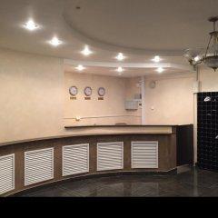 Гостиница Манхеттен в Перми отзывы, цены и фото номеров - забронировать гостиницу Манхеттен онлайн Пермь спа
