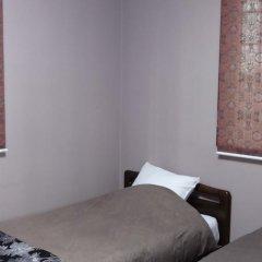 Отель Izukogen Onsen J Garden Ито комната для гостей фото 5