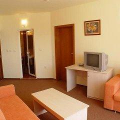 Iris Hotel - Все включено комната для гостей фото 3