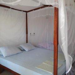 Traveller's Home Hotel 3* Бунгало с различными типами кроватей фото 3