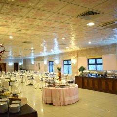 Отель Edom Hotel Иордания, Вади-Муса - 1 отзыв об отеле, цены и фото номеров - забронировать отель Edom Hotel онлайн помещение для мероприятий фото 2