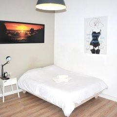 Go Tel Aviv Израиль, Тель-Авив - отзывы, цены и фото номеров - забронировать отель Go Tel Aviv онлайн комната для гостей фото 2