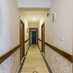 Hotel Sultan's Inn 3* Стандартный номер с двуспальной кроватью фото 6