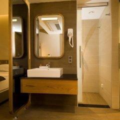 Casa De Maris Spa & Resort Hotel - All Inclusive 5* Стандартный номер