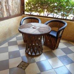 Отель Casa Natalia фото 9