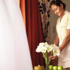Four Seasons Hotel Alexandria at San Stefano 5* Стандартный номер с различными типами кроватей фото 5