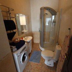 Гостиница Одесса Executive Suites 3* Люкс разные типы кроватей фото 7