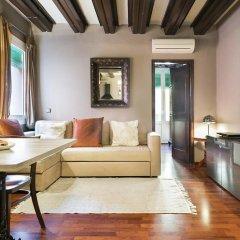 Отель Stay U nique Ciutat Vella Барселона комната для гостей фото 5