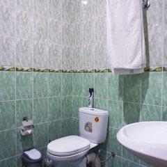 Гостиница Атлантида 2* Стандартный номер с 2 отдельными кроватями фото 8