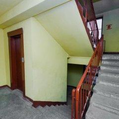 Апартаменты Molnar Apartments Апартаменты фото 7