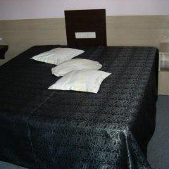 Отель Аврамов сейф в номере
