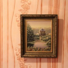 Гостевой Дом на Троицкой интерьер отеля