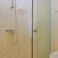 Apart Hotel Tomo Рига ванная фото 2