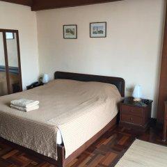 Отель House By The Pond 3* Студия с различными типами кроватей фото 6