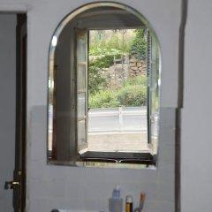 Отель Medieval House in Toirano Италия, Боргомаро - отзывы, цены и фото номеров - забронировать отель Medieval House in Toirano онлайн спа