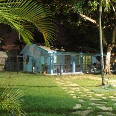 Отель Relais Villa Margarita детские мероприятия фото 2