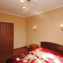Апартаменты Apart Lux Gruzinskiy Val Apartments детские мероприятия