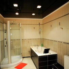 Гостиница Гест Хаус ванная фото 2