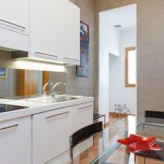 Апартаменты Bella C0' Apartment в номере