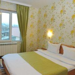 Отель Eros Motel комната для гостей фото 2