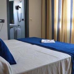 Hotel RD Costa Portals - Adults Only 3* Стандартный номер с различными типами кроватей фото 2