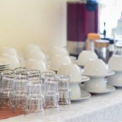 Hotel Willa Malinka Закопане помещение для мероприятий