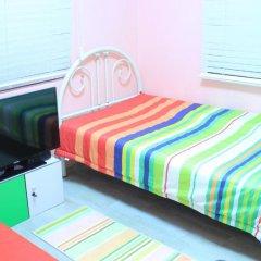 Kpopstarz Guesthouse - Caters to Women (отель для женщин) комната для гостей фото 2