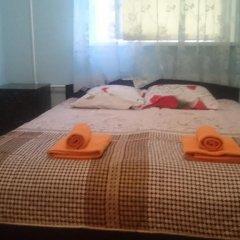 Гостиница АВИТА Улучшенный номер с различными типами кроватей фото 7