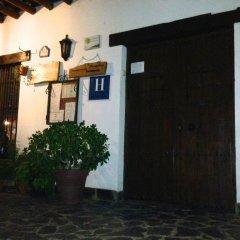 Отель Picon De Sierra Nevada Испания, Сьерра-Невада - отзывы, цены и фото номеров - забронировать отель Picon De Sierra Nevada онлайн фото 5