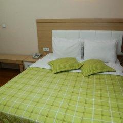 Tufad Турция, Анкара - отзывы, цены и фото номеров - забронировать отель Tufad онлайн детские мероприятия