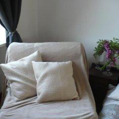 Отель Narodowy Apartament Апартаменты фото 8