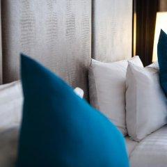 Mövenpick Hotel Sukhumvit 15 Bangkok 4* Стандартный номер с различными типами кроватей фото 3