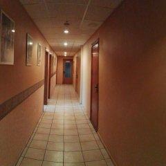 Отель Mano kelias интерьер отеля фото 2