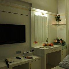 Van Sahmaran Hotel Турция, Эдремит - отзывы, цены и фото номеров - забронировать отель Van Sahmaran Hotel онлайн удобства в номере
