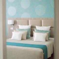 Отель Harmonia Palace 5* Улучшенные апартаменты фото 2