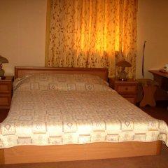Гостиница Feia Украина, Бердянск - отзывы, цены и фото номеров - забронировать гостиницу Feia онлайн комната для гостей фото 3