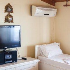 Отель Cheers Lighthouse 3* Люкс с различными типами кроватей фото 7