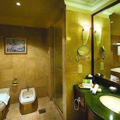 Berjaya Times Square Hotel, Kuala Lumpur 4* Улучшенный номер с различными типами кроватей фото 4