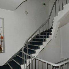 Отель Tatari 53 Эстония, Таллин - 9 отзывов об отеле, цены и фото номеров - забронировать отель Tatari 53 онлайн интерьер отеля фото 3