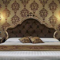 Отель Tre Archi 3* Улучшенный номер фото 3