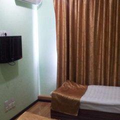 Отель Мехнат Узбекистан, Ташкент - 1 отзыв об отеле, цены и фото номеров - забронировать отель Мехнат онлайн удобства в номере фото 2