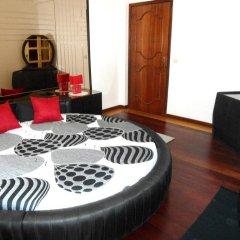 Отель House Lobos Village комната для гостей фото 5