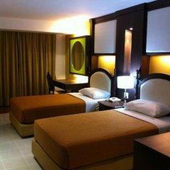 Отель Ebina House 3* Улучшенный номер фото 9