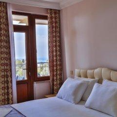Anadolu Suite Apart Апартаменты с различными типами кроватей фото 3