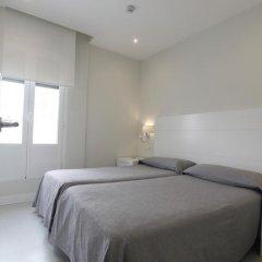 Отель Rincon de Gran Via 3* Апартаменты с различными типами кроватей фото 9