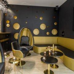 Отель Les Bulles De Paris Франция, Париж - 1 отзыв об отеле, цены и фото номеров - забронировать отель Les Bulles De Paris онлайн развлечения