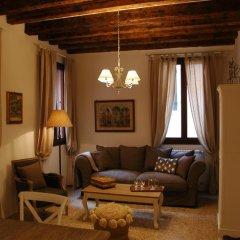 Отель Romantic Rialto Италия, Венеция - отзывы, цены и фото номеров - забронировать отель Romantic Rialto онлайн комната для гостей фото 3