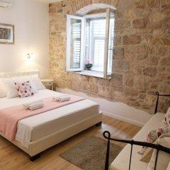 Отель Split Old Town Suites комната для гостей фото 2