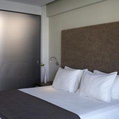Отель Oktober Down Town Rooms 3* Стандартный номер с различными типами кроватей